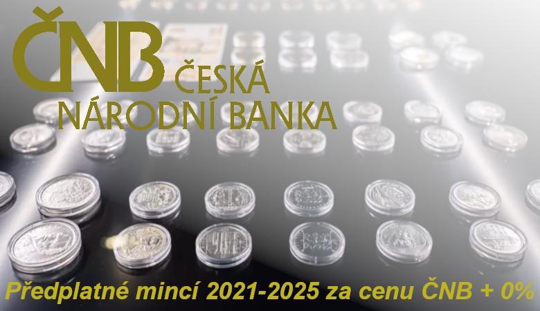Emise 2025